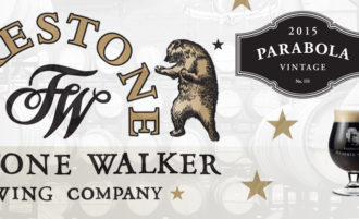 5/6 – Firestone Walker